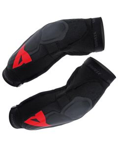 Dainese Hybrid Elbow Pads