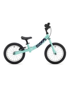 Ridgeback Scoot XL 14-Inch 2018 Balance Bike