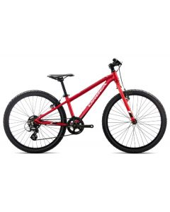 Orbea MX24 Dirt 24-Inch 2018 Kids Bike