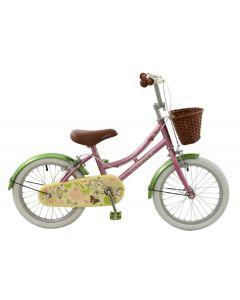 Elswick Hope 16-Inch Girls Bike