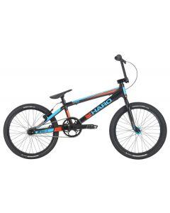 Haro Pro Race 2018 BMX Bike