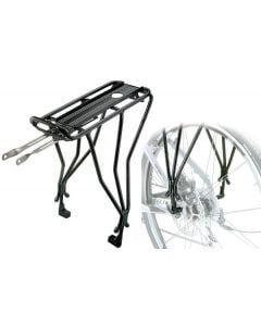 Topeak Babysitter II Child Seat Rack (Disc Brake)