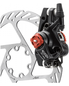 Avid Ball Bearing 7 MTB Disc Brake