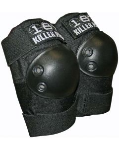 187 Killer Elbows Pads