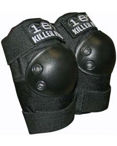 187 Killer Elbows Pads