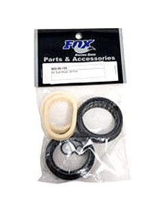 Fox 40mm Low Friction Wiper Seal Kit