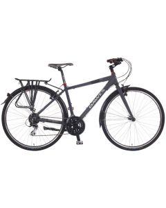 Dawes Sonoran 2014 Mens Bike