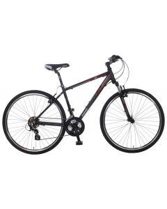 Dawes Discovery Sport 2 2017 Mens Bike