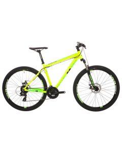 Diamondback Sync 2.0 27.5-Inch 2018 Bike