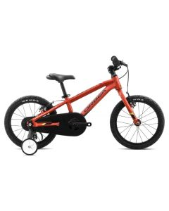 Orbea MX16 16-Inch 2018 Kids Bike