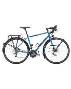 Genesis Tour De Fer 30 2018 Bike