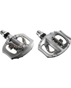 Shimano PD-A530 Touring SPD Pedals