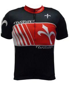 Wilier Team Speed 2014 Jersey