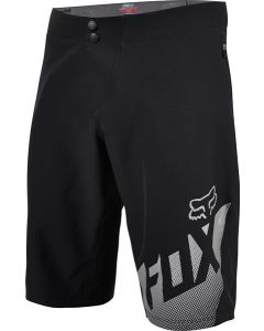 Fox Altitude 2017 Shorts