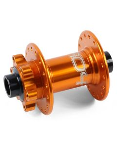 Hope Pro 4 15mm Axle Front Hub
