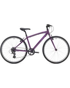 Ridgeback Dimension 26-Inch 2018 Kids Bike