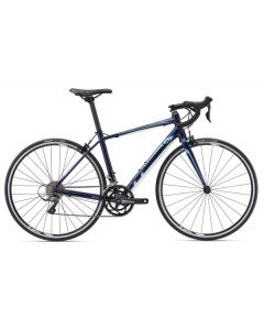 Liv Avail 2 2018 Womens Bike