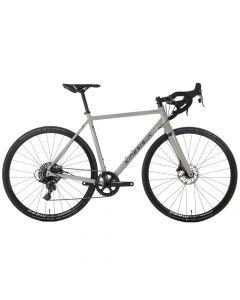 Kinesis R1 2020 Bike