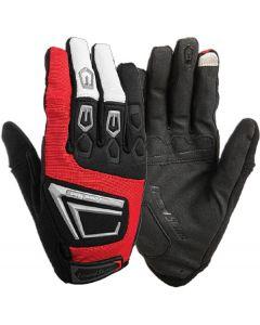 Lizard Skins Monitor 2.0 Gloves