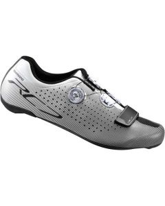 Shimano RC7 SPD-SL Shoes