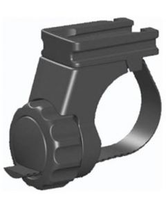 Cateye H34 Flex Tight Bracket
