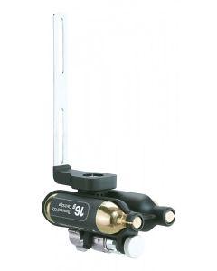 Topeak Ninja CO2 Cartridge Holder