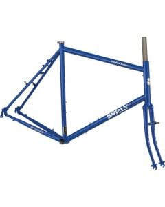 Surly Long Haul Trucker 700c Frameset
