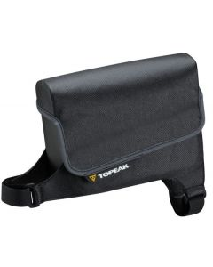 Topeak Tri Bag DryBag Cover Top Tube Bag