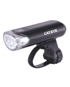Cateye EL-135 LED Front Light