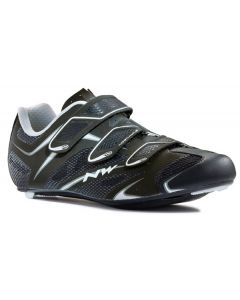 Northwave Sonic 3S 2014 Shoes