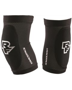 RaceFace Charge Elbow Pads