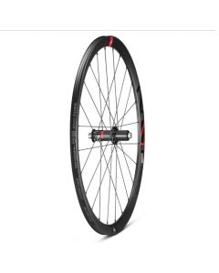Fulcrum Racing 4 Disc 2019 Wheelset