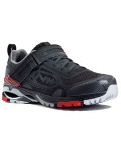 Northwave Matrix Shoes