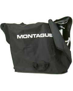 Montague Soft Folding Bike Carry Case