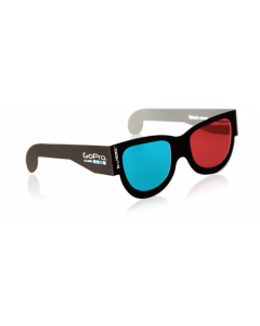 GoPro 3D Glasses Pack of 5