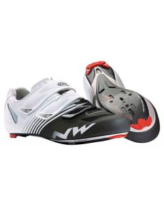 Northwave Torpedo 3S Shoes