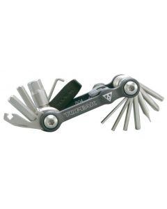 Topeak Mini 18 Multi-Tool