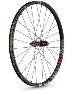 """DT Swiss EX 1501 Spline One 30 27.5"""" Rear Wheel"""