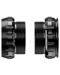 Campagnolo OC12-SRG Ultra Torque Outboard Cups Bottom Bracket