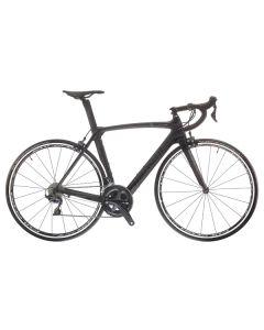 Bianchi Oltre XR3 CV Ultegra Compact 2018 Bike