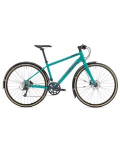 Genesis Skyline 20 2018 Womens Bike