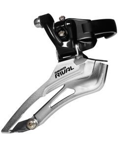 SRAM Rival Front Derailleur (Clamp-band 34.9mm)