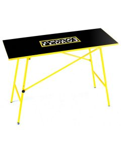 Pedros Portable Work Bench