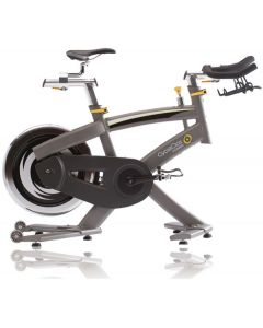 CycleOps i100 Pro Indoor Cycle