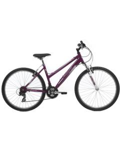 Activ Waterfront Womens Bike