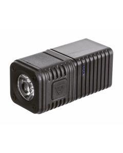 Topeak CubiCubi 500 Front Light