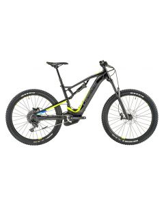 Lapierre Overvolt AM 500i 27.5-Inch 2019 Electric Bike