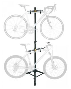 Topeak Two-Up Bike Stand