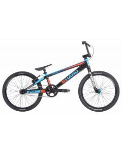 Haro Race Lite Expert XL CF 2018 BMX Bike