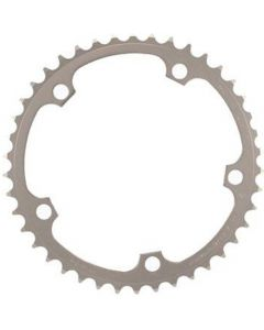 Campagnolo Record FC-RE034 Chainring
